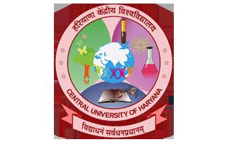 Haryana Central University